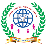 Emmanuel Ministries India